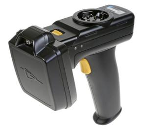 TSL 2128 Bluetooth UHF RFID Reader | 2128-AS0