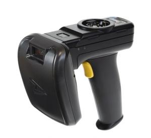 TSL 2128P Bluetooth UHF RFID Reader | 2128P-AS1