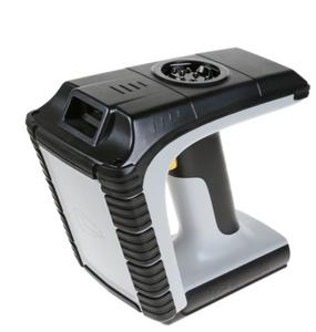 TSL 2166 Bluetooth Rugged UHF RFID Reader | 2166-AS1
