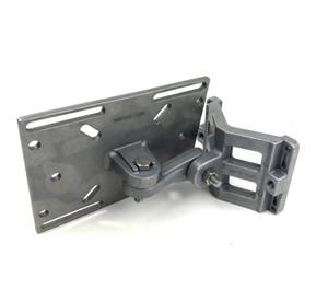 Vulcan RFID™ HDMNT-150MM Mounting Bracket   VUL-HDMNT-150MM