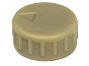 Xerafy Dot Wedge XS RFID Tag   X4202-US100-H3 / X4202-EU100-H3