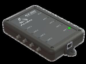 Alien Nexus Multiplexer | ALX-2525
