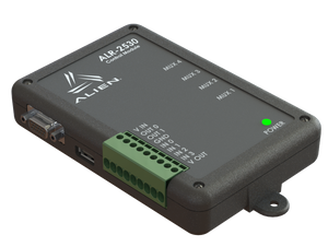 Alien Nexus Controller Kit | ALX-2530-KIT