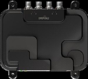 Impinj R700 RAIN RFID Reader | IPJ-R700-341