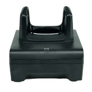 Zebra 1-Slot Charging Cradle for RFD8500 Sled | CRD1S-RFD8500-1R