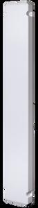 SLS RFID smartWAVE Reader | 10000315