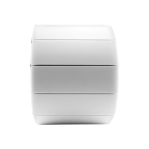 SIVA Custom Foam Backed Dumbel RFID Tag (Monza R6-P) | SIVA-FB-DUMBEL-3mm
