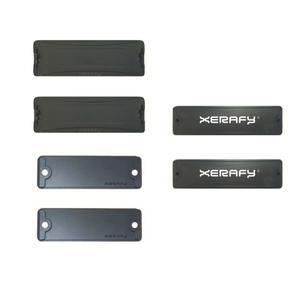 Xerafy RTI & Outdoor Trak Sample Pack | XFY-RTI-PACK-US