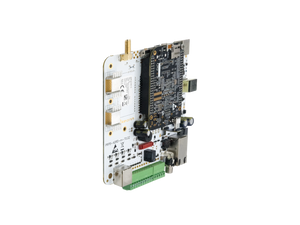Keonn AdvanReader-70 UHF RFID Reader (1-Port) - Without Enclosure | ADRD-m1-SMA-70