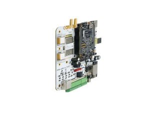 Keonn AdvanReader-70 UHF RFID Reader (2-Port) - Without Enclosure | ADRD-m2-SMA-70