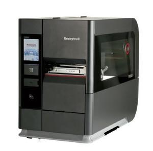 Honeywell PX940 Industrial Printer | PX940A00100000202/PX940A00100000302/PX940A00100000602