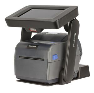 Honeywell PC43K Kiosk Solution | PC43KA003000001