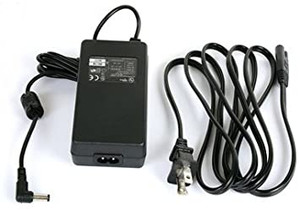 Honeywell AC Adapter with US Plug | 220515-100