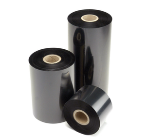 SATO T110A Premier II Wax-Resin Ribbon for CT Printer Series (Case of 24) | 12SCT4203