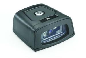 Zebra DS457 Fixed Mount Scanner | DS457-SR20004ZZWW