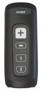 Zebra CS4070-SR Cordless Standard Range Handheld Scanner | CS4070-SR00004ZMWW