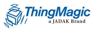 ThingMagic One-Year Extended Warranty for IZAR Readers | TM-SUP-WAR-IZ6