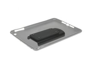 TSL iPad Mini Slide-On Mount for the 1128 UHF Reader | 1128-MNT-IPADMINI