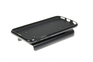 TSL iPhone 6 Slide-On Mount for the 1128 UHF Reader | 1128-MNT-IPHN6PLUS