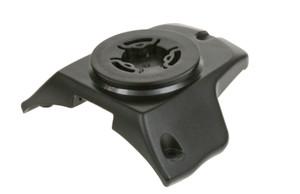 TSL Datalogic Skorpio X3 Pop-Loq Mount | PL-DLX3