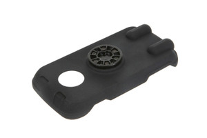 TSL Pop-Loq Mount for Honywell Dolphin CT50 | PL-H-CT50