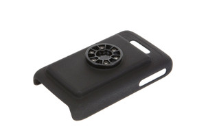 TSL Pop-Loq Mount for Honywell Dolphin 75e with Extended Battery | PL-H-D75E-X