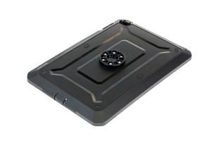 TSL Pop-Loq Mount for iPad Mini (4th Generation) | PL-IPADMINI4