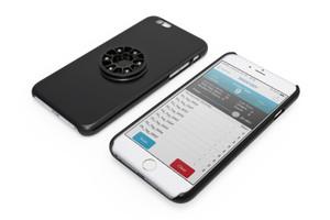 TSL Pop-Loq Mount for iPhone 6 | PL-IPHN6G