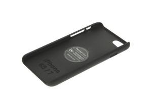 TSL Pop-Loq Mount for iPhone 7   PL-IPHN7G