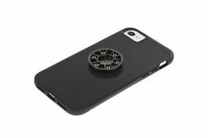 TSL Pop-Loq Mount for iPhone 8   PL-IPHN8G