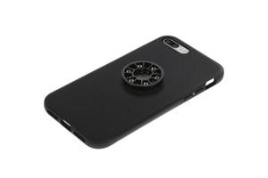 TSL Pop-Loq Mount for iPhone 8 Plus   PL-IPHN8-PLUS