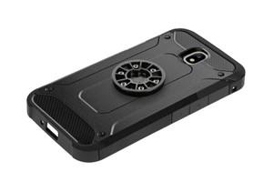 TSL Pop-Loq Mount for Samsung Galaxy J7 | PL-J7-2017