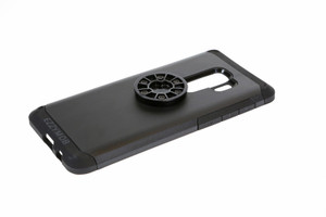 TSL Pop-Loq Mount for Samsung Galaxy S9 Plus   PL-S9-PLUS-2018
