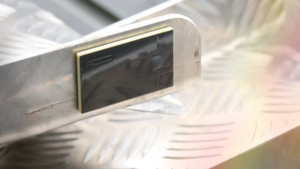 Confidex Heatwave Tough™ RFID Tag   3003422