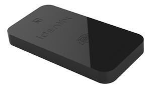 Identix mPad+ UHF RAIN RFID Reader   ID-MPAD+