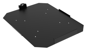 Identix rPad+ Over Counter Mounting Plate | ID-RPAD-OMNT