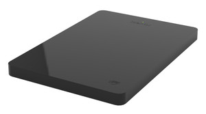 Identix rPad+MX UHF RAIN RFID Reader | ID-RPAD+MX