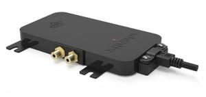 Identix EZ270 Integrated UHF RAIN RFID Reader (2-Port) | ID-EZ270