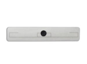 TransCore eGo® Plus Headlamp Sticker Tag | 13-4900-101