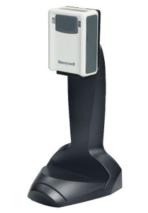 Honeywell Presentation-Tray Stand for Vuquest Fixed Mount Scanners | 46-01210