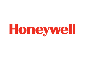 Honeywell USB to DB9 Cable for Vuquest Scanners | CBL-500-300-C00-04