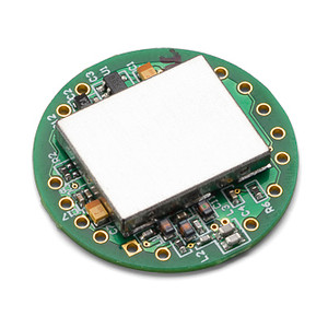 ThingMagic M1-Mini Shielded (HF) Embedded RFID Reader Module | SM-MN-SH