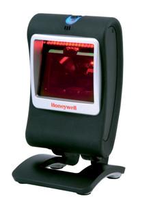 Honeywell Genesis 7580g Hands-Free Scanner with USB Kit | MK7580-30B38-02-AN