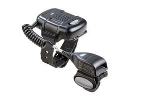 Honeywell 8670 Bluetooth Wearable Ring Scanner | 8670100RINGSCR-N