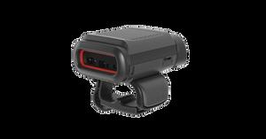 Honeywell 8680i Wearable Scanner   8680I201-2
