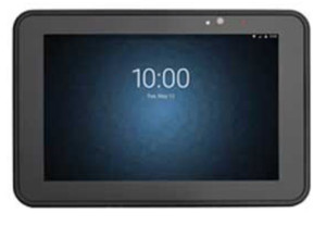 Zebra ET51 Enterprise Rugged Android Tablet   ET51CT-G21E-00NA