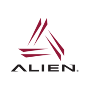 Alien F800 I/O Mating Connector | ALX-430