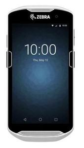 Zebra TC51-HC Android Mobile Touch Computer for Healthcare | TC510K-1HDZU4P-US