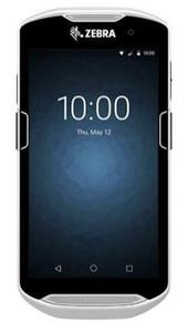 Zebra TC51 Android Mobile Touch Computer | TC510K-2PAZU2P-US/TC510K-2PAZU4P-US