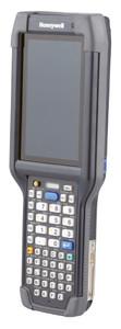 Honeywell Dolphin CK65 2GB RAM Mobile Computer | CK65-L0N-ASN210F